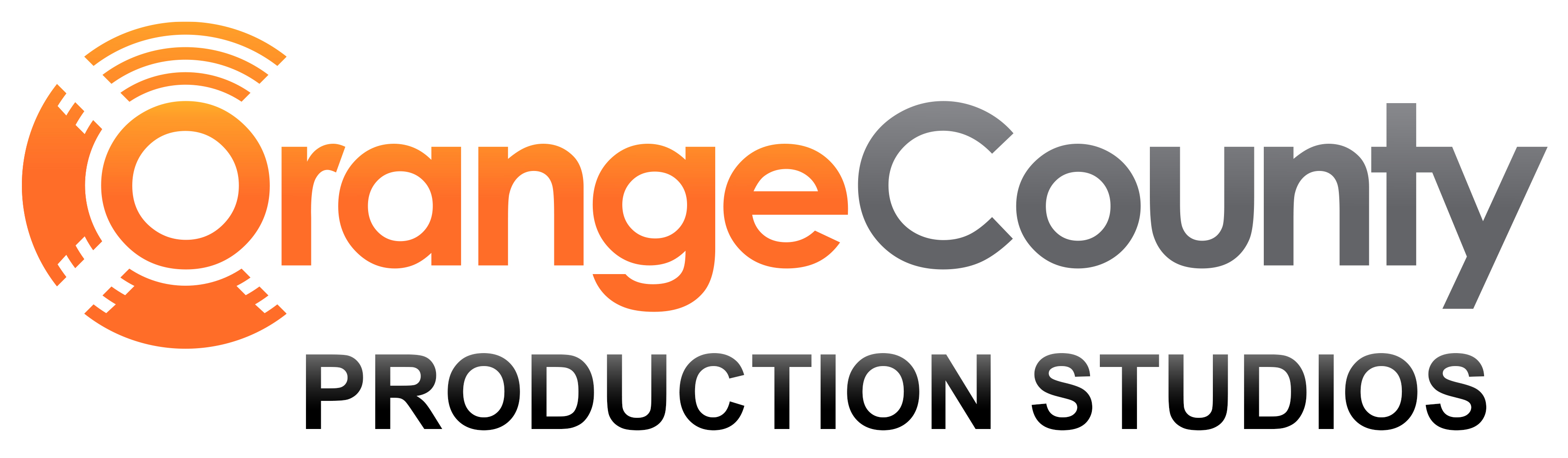 Orange County Production Studios